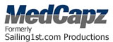 MedCapz | Internet Media, Development, Marketing and Strategy